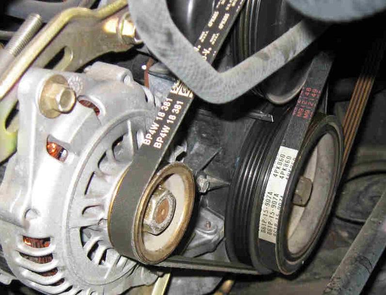 drive-belts1
