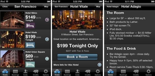 hotel-tonight