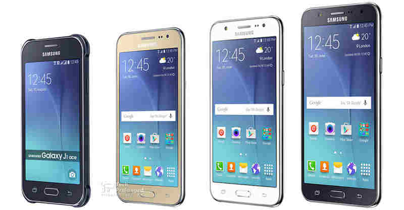 samsung-galaxy-j-series-all