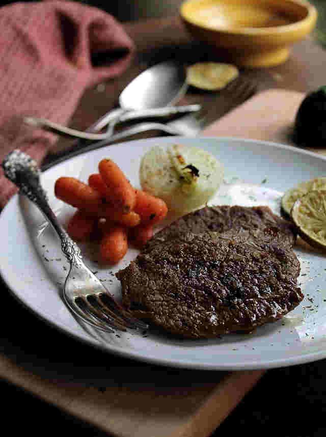 steak-titledwp