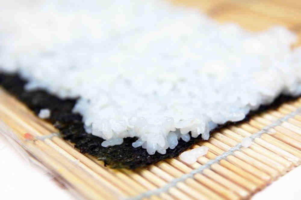 sushi-rice2