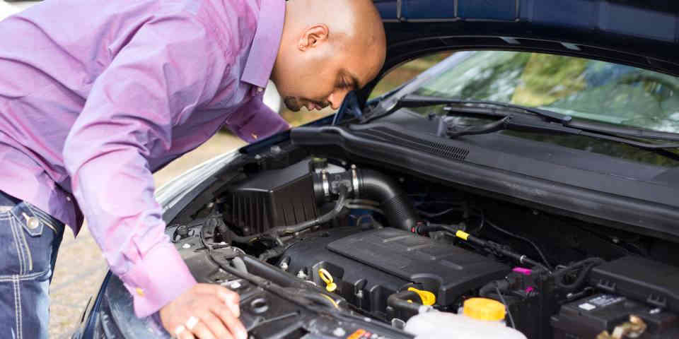 used-car-inspection