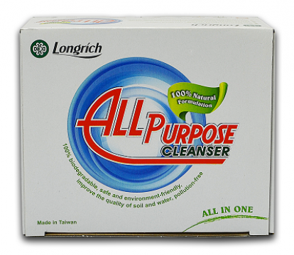 All Purpose Cleanser