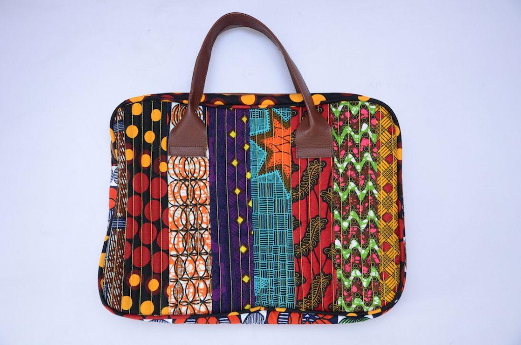 Ankara bags
