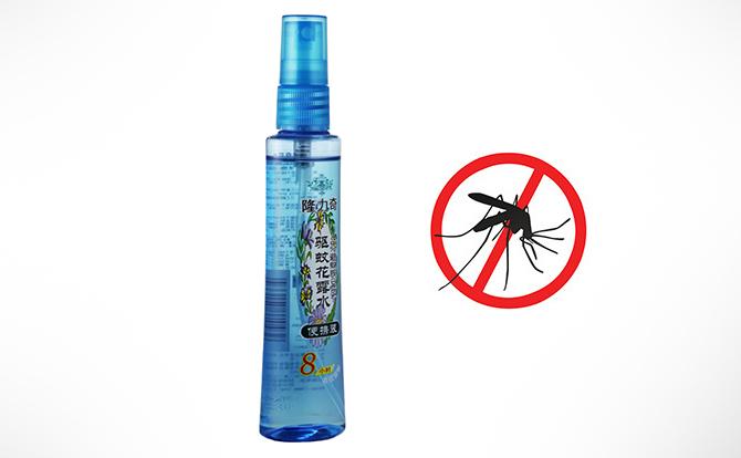 Longrich Anti-Mosquito Spray