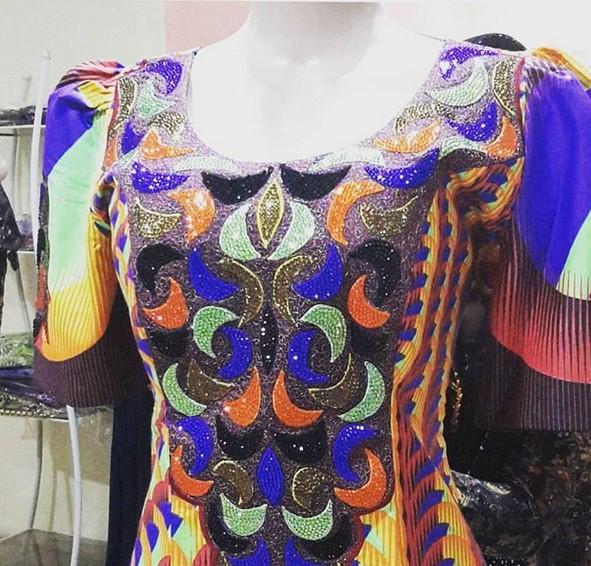 Arewa designs