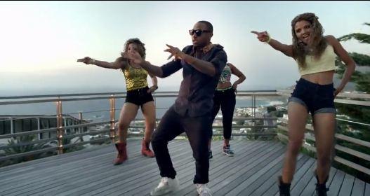 Top 8 Best Dancers In Nigeria | Jiji Blog