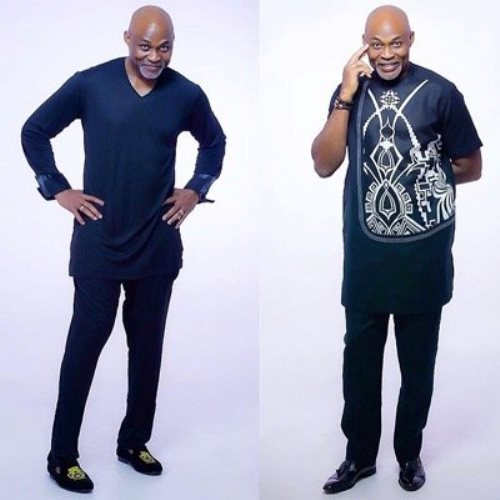 Nigerian Male Fashion Designers Top Ten Icon Style Makers Jiji Blog