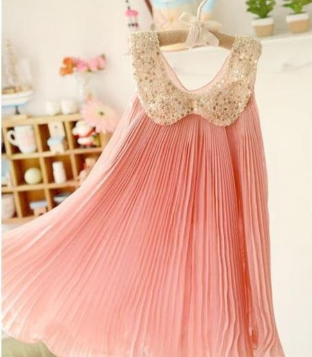 little bride dresses in Nigeria