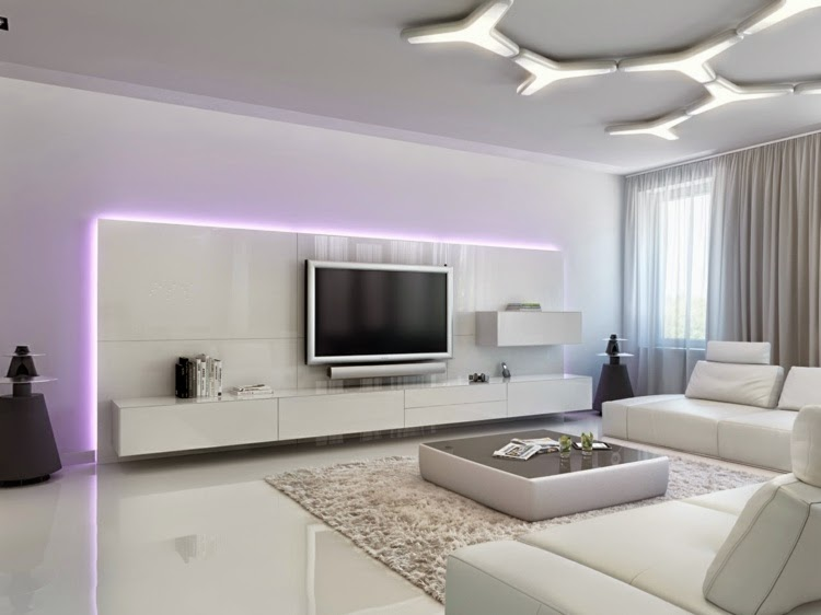 Pop Designs For Living Room In Nigeria That Will Make Your Guests Jealous Jiji Blog