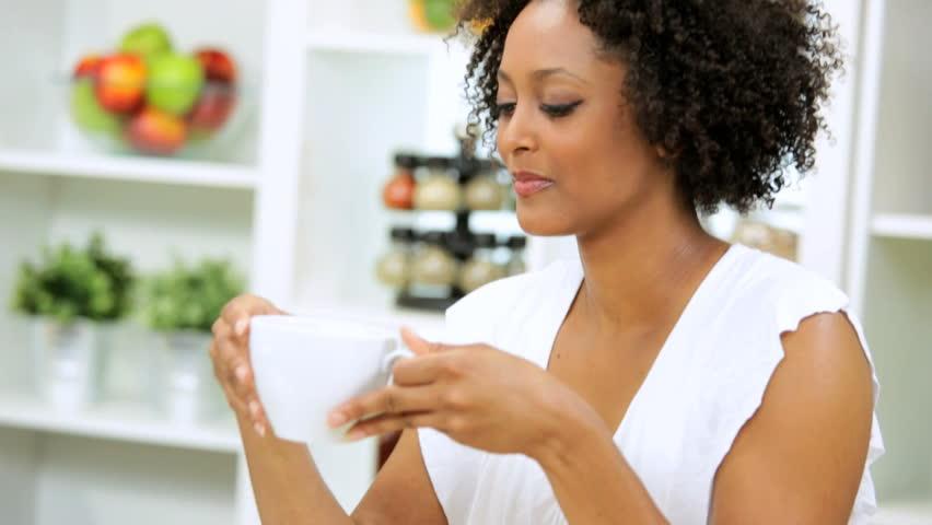 Bitter Kola And Pregnancy: Tips For Women | Jiji Blog