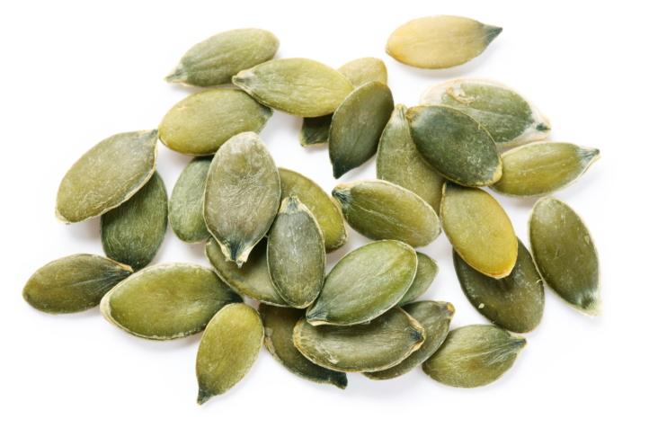 pumpkin seeds benefits for men
