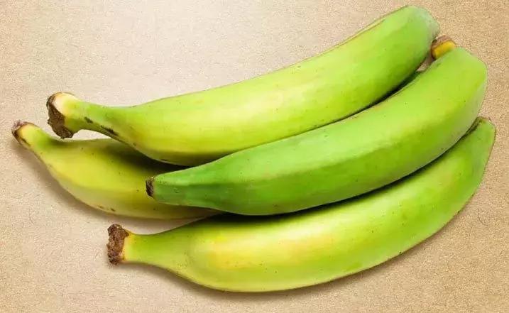 plantain health benefits