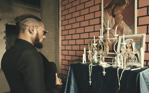 Phyno House And Cars: Photos You Won't Find Anywhere Else! | Jiji Blog