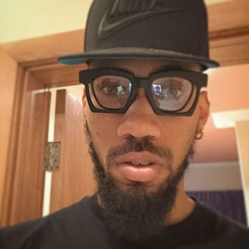 Phyno House And Cars: Photos You Won't Find Anywhere Else