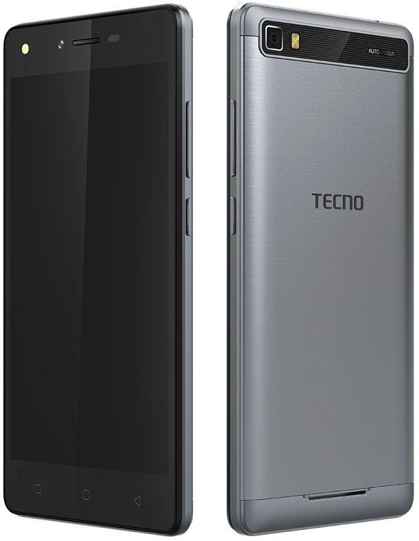 tecno l8 charging problem