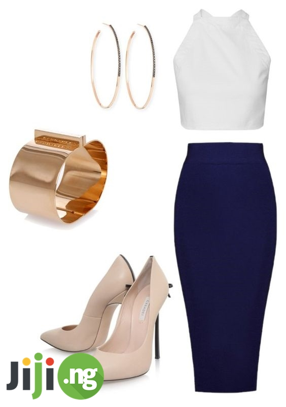 How to look classy