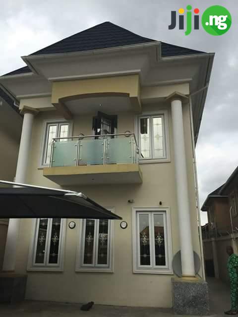 Pasuma house