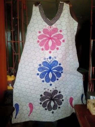 Tinko Design Top Latest Ideas Of The Vivid African Style Jiji Blog