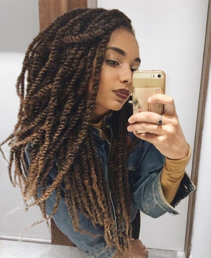 Bob Marley Hairstyle Crochets Twists Braids You Have To Try Jiji Blog