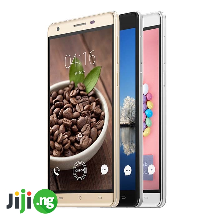 Phones with 5000mAh Battery in Nigeria | Jiji Blog