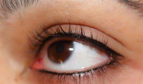 All You Need To Know About Permanent Make up! | Jiji Blog