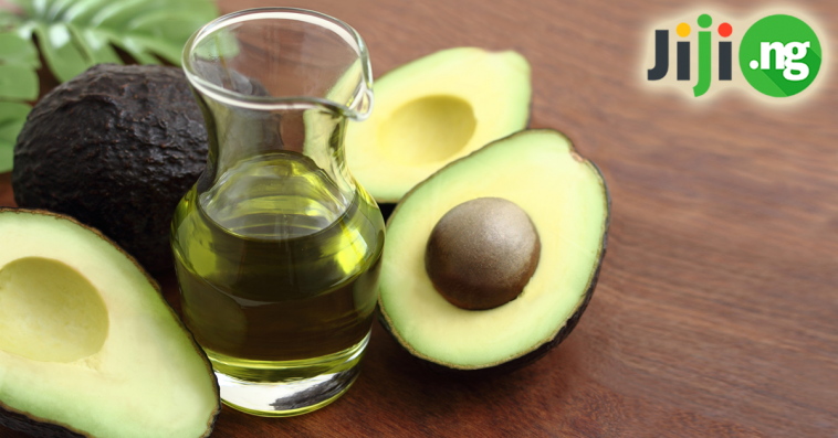 how to make avocado oil