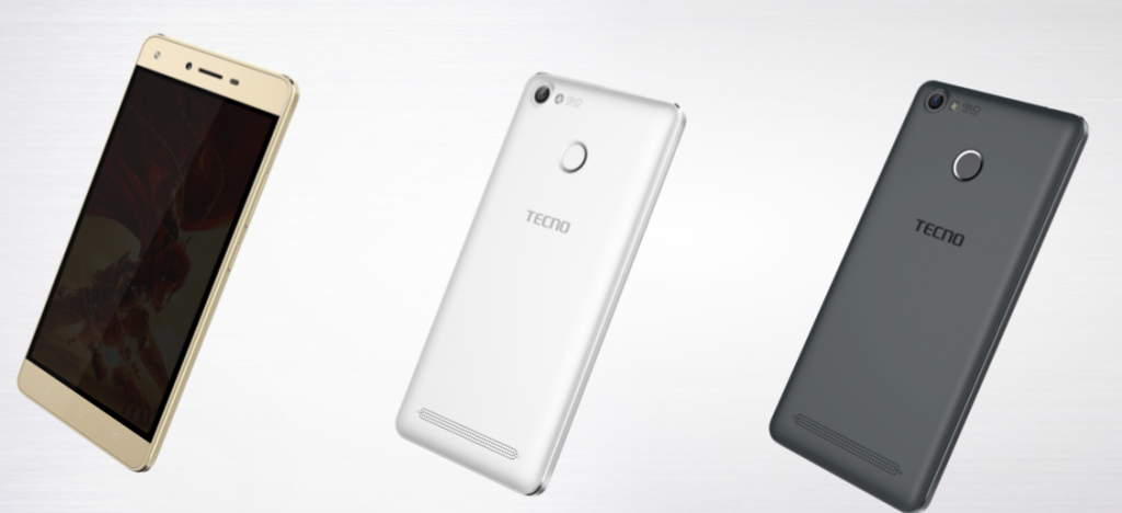 Infinix Hot 5 vs  Tecno W5: Who's The Winner? | Jiji Blog
