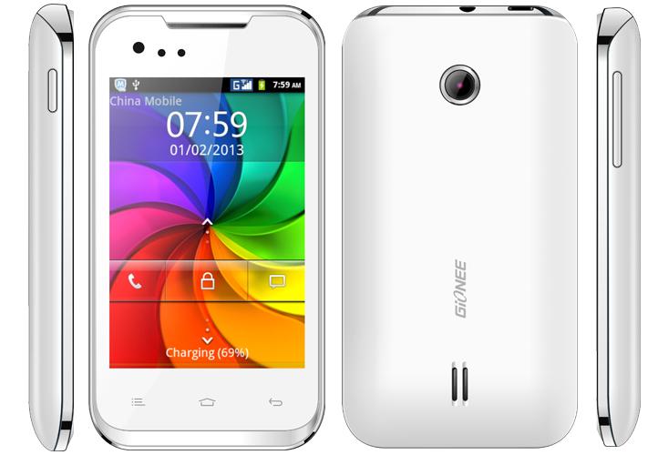 Cheapest Android Phone Below 10,000-20,000 Naira: The Top 10 | Jiji Blog