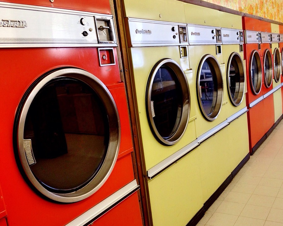 How To Start A Laundry Business In Nigeria | Jiji Blog