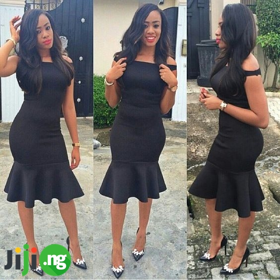 latest fashion trends for ladies in nigeria