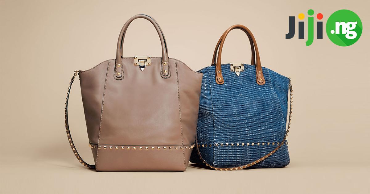 bag trends 2018