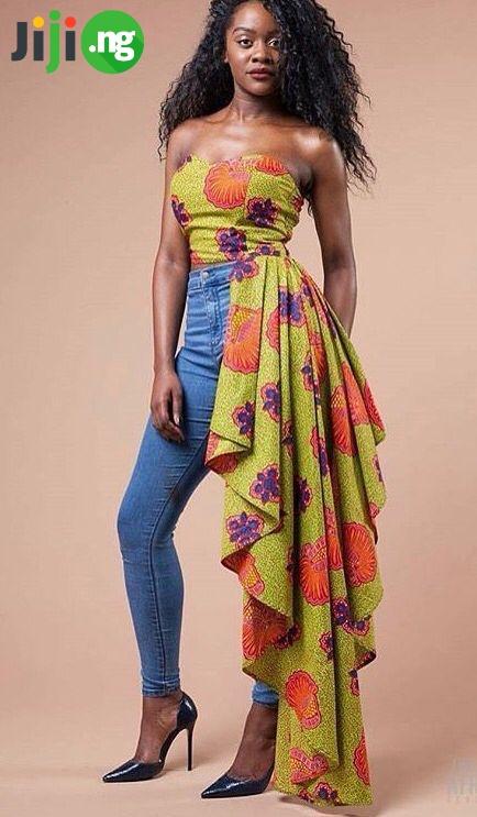 fashion for tall women
