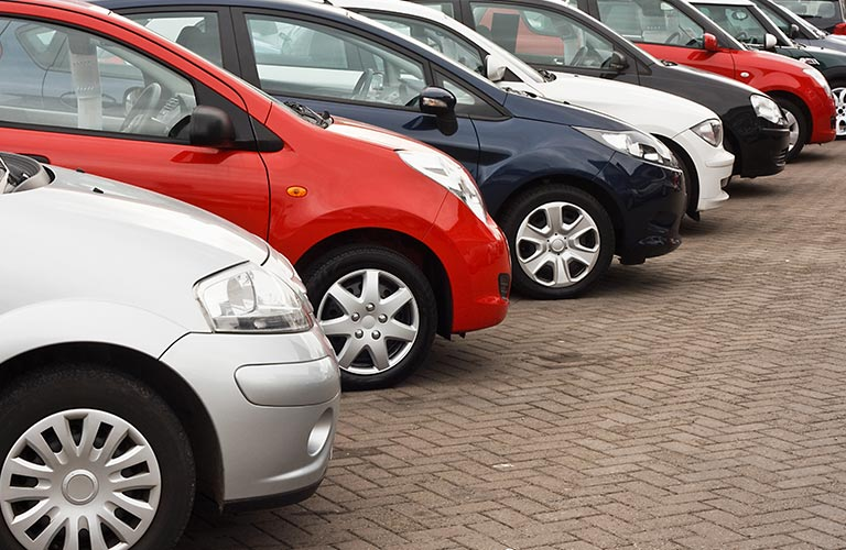 Tips To Consider When Buying Used Cars In Nigeria | Jiji Blog