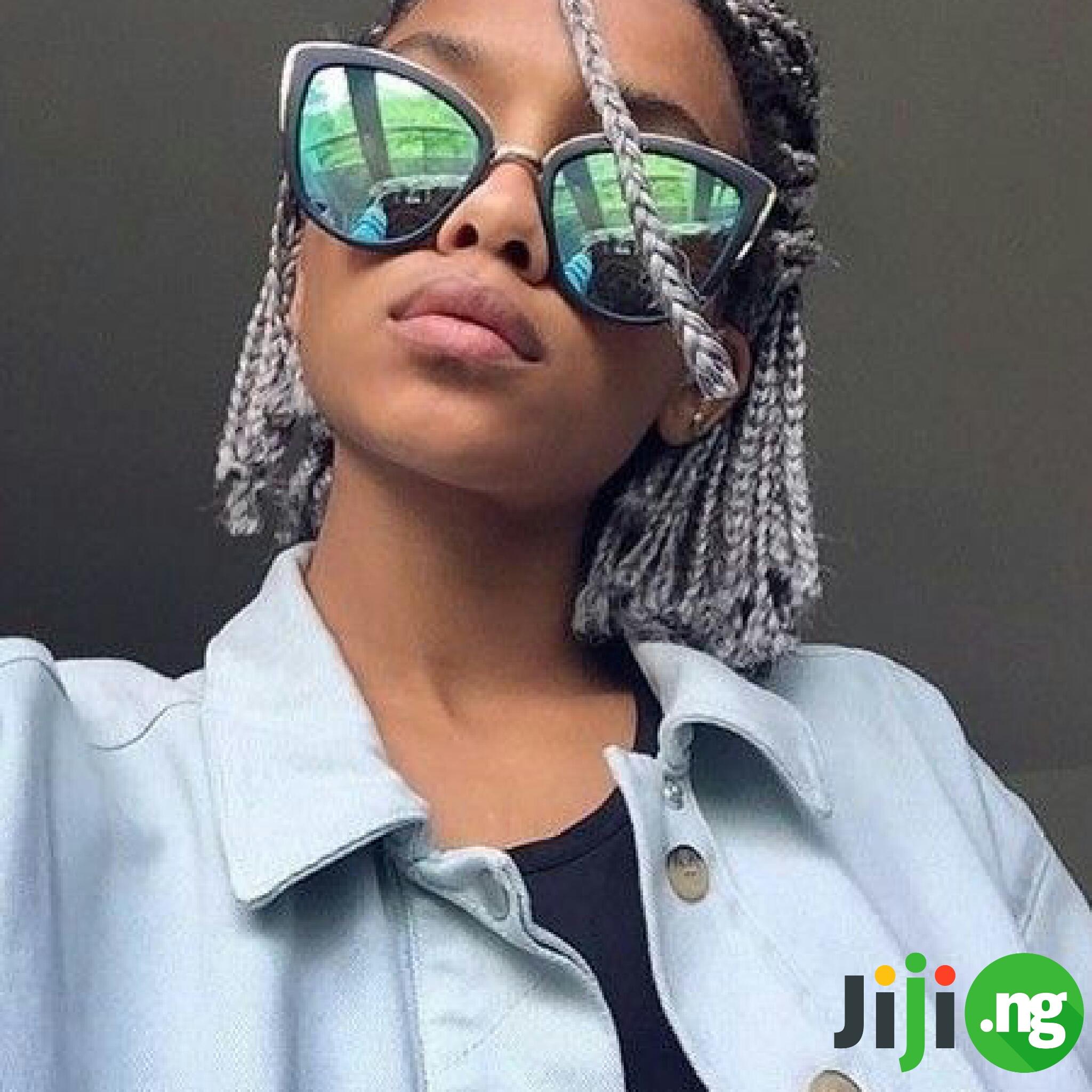 Protective Hairstyles for Short Natural Hair | Jiji Blog