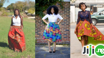 https://jiji.ng/25-skirts/Ankara?utm_source=blog&utm_medium=article&utm_campaign=jiji