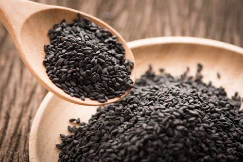 Black Seed Benefits For Health, Skin, Hair And Weight Loss | Jiji Blog