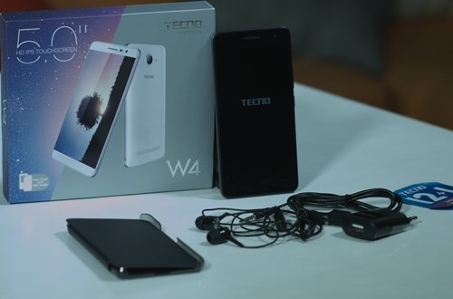 Tecno Phones Below 20000 Naira | Jiji Blog