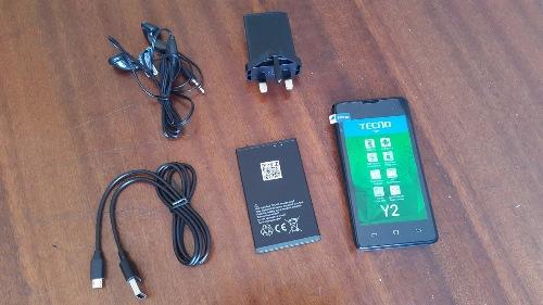 Tecno Phones Below 20000 Naira   Jiji Blog