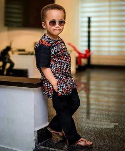 ankara styles for boys