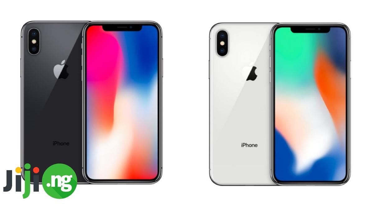 samsung galaxy s9 vs iphone x