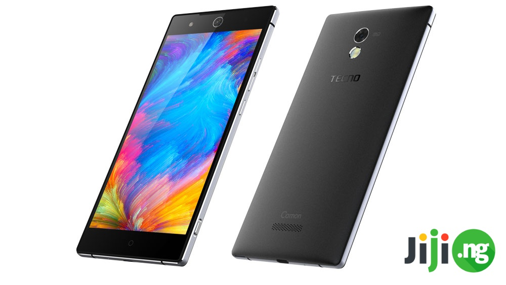 camon cx vs camon c9