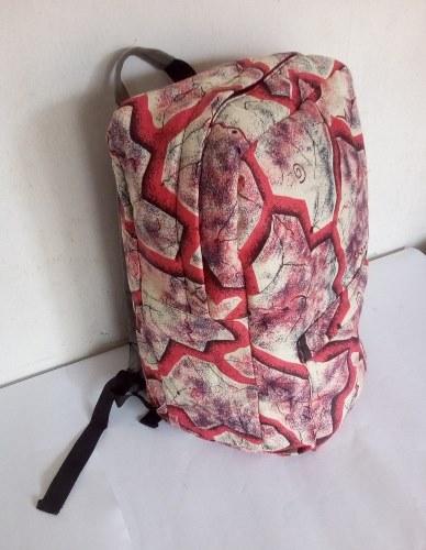 Ankara school bags