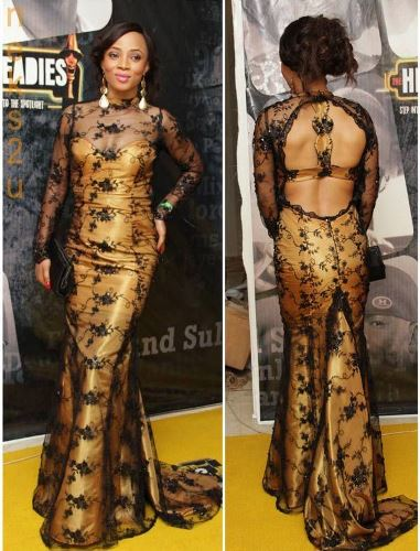 latest dinner gown in Nigeria, dinner gowns, long dinner dresses, dinner wears in nigeria