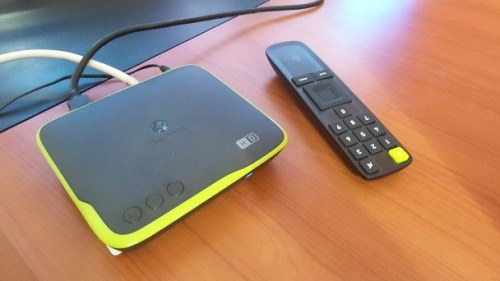 How Much Is DSTV Decoder: Current Prices | Jiji Blog