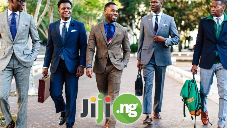 job interview questions and answers in nigeria