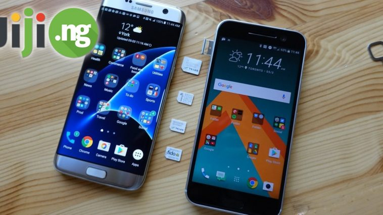 4g android phones under 30000