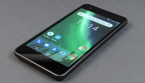 best 4g phone under 30000