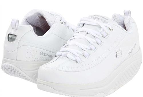 best white shoes