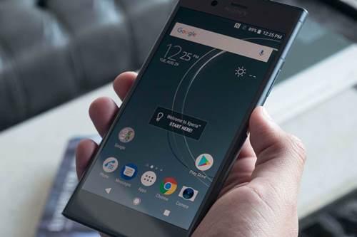 4g android phones under 20000 in Nigeria